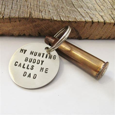 hunting gift for dad christmas for hunting husband gun bullet