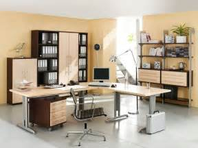 Home Office Design Ideas Ikea by Home Office Design Ikea Images Amp Pictures Becuo