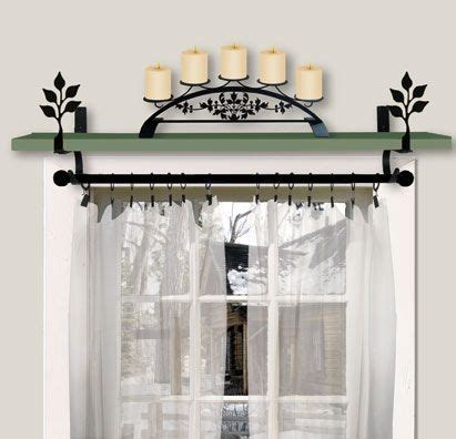 can you iron curtains 9 best images about bring new design to home with wrought