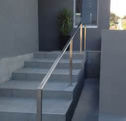 stainless steel balustrade geelong handrails melbourne