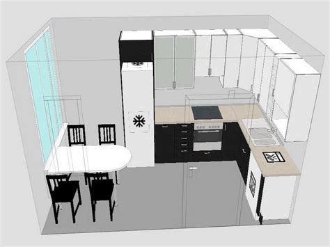 Home Interior Design Tool Plan 3d | kitchen design tool home depot homesfeed