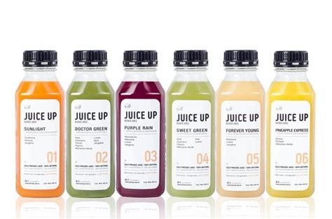 Juice Up Detox Guayaquil by Plan Detox Picture Of Juice Up Buenos Aires Tripadvisor