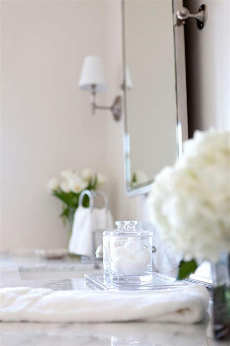 bathroom countertop decor neutral modern farmhouse kitchen bathroom home bunch interior design ideas