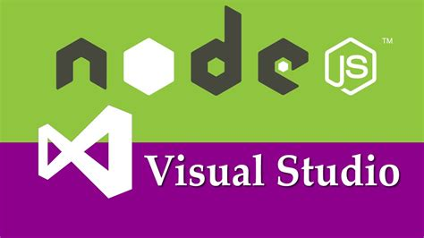 node js tutorial visual studio code dan nguyen building mobile and desktop apps in