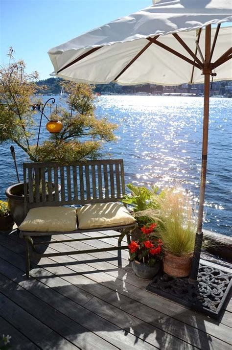 boat shipping companies near me 25 best ideas about houseboat living on pinterest