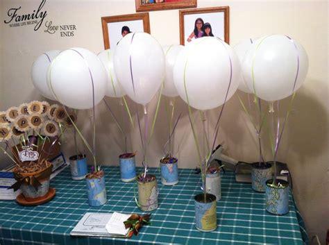 retirement table decorations best 20 retirement centerpieces ideas on