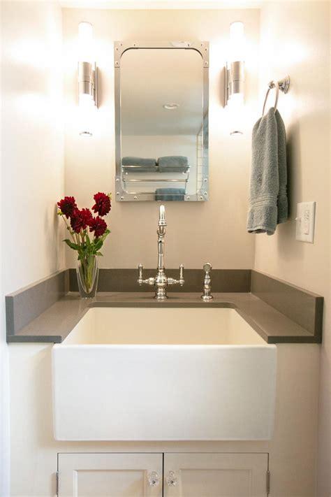 Restroom Sinks by Bathroom Sinks Hgtv