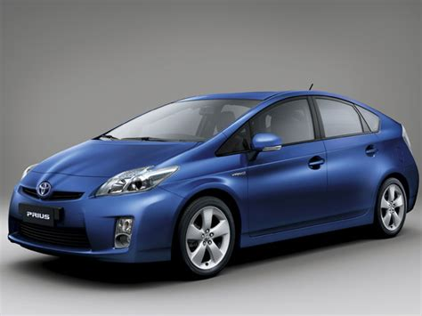 How Much Does A Toyota Prius Cost Price Of Toyota Prius 2015 In Pakistan