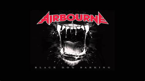 airbourne    youtube