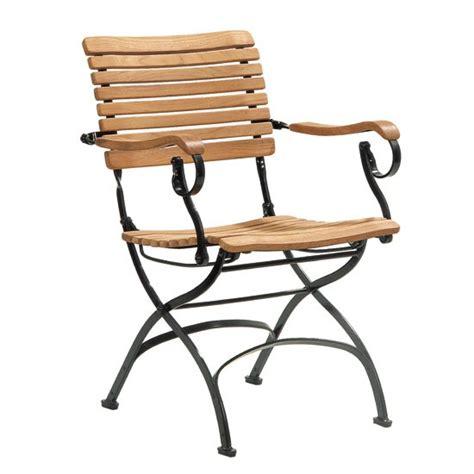 Garden Armchair by Garden Furniture Foldaway Chairs Housetohome Co Uk