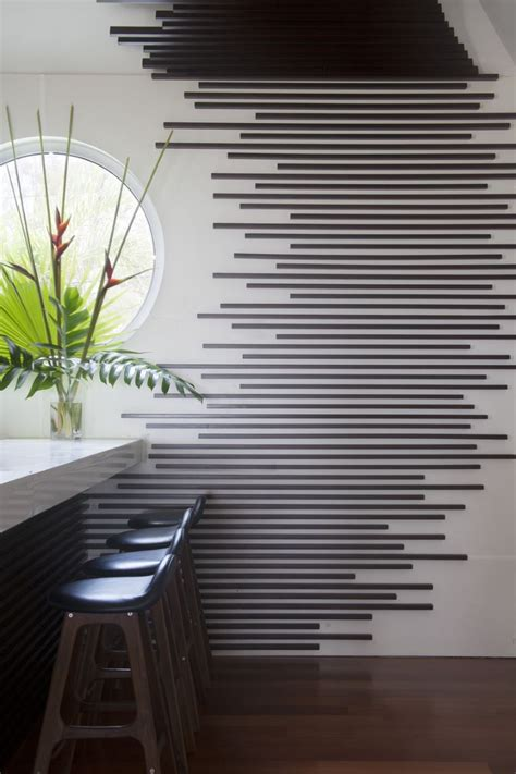 Wall Treatment Interior Design by Easy Wall Decorating Ideas For Renters