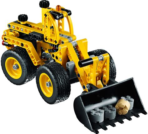 technic sets technic 2014 sets with pictures and prices