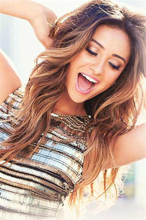 shay mitchell 2014 hair 315 best images about shay mitchell on pinterest nyc
