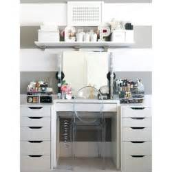 Worldmarket Desk 28 Best Images About Dressing Tables On Pinterest Diy
