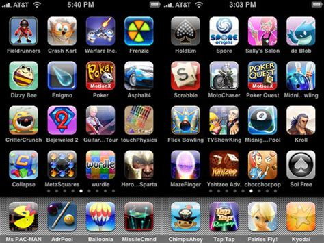 best app for iphone 4 image gallery ipod 6