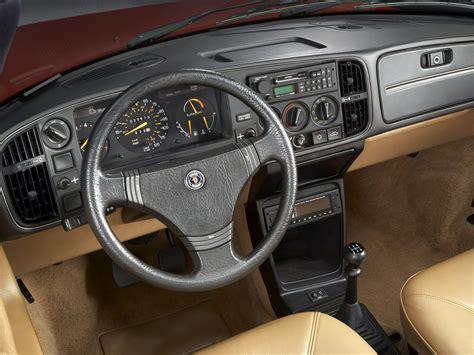 how make cars 1988 saab 9000 interior lighting 65 229 r sedan f 246 rsta saaben historien minnena och bilarna v 228 nsterfilen