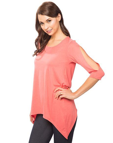 444 Yy Back Ribbon Top 17 best images about ruby ribbon independent stylist danielle c on swiss dot peplum
