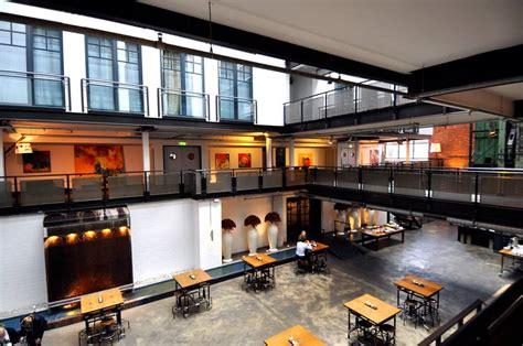 design art hamburg schanzenstraße art design im loft ambiente artroom im gastwerk zieht