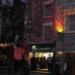 tattoo prices london camden eclipse 17 photos 21 reviews tattoo parlours 204