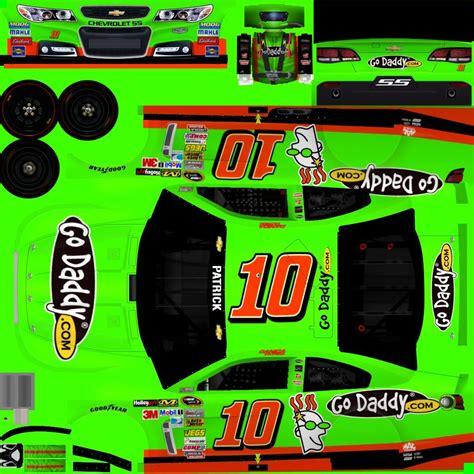 div templates race car paper templates garage pc div nascar paper