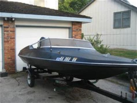 glastron boats speed glastron speed boat 1 600