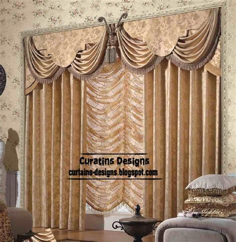 unique drapes and curtains curtain designs