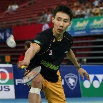 Raket Yonex Isometric 65 Lt The King Smash Daftar Harga Raket Badminton