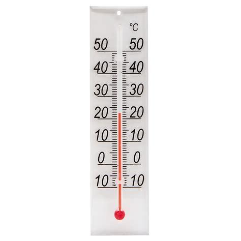 Www Termometer termometer viking 145 inne plast 5st velltra se