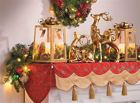 Decorations With by Decorating Ideas Mantel Decor Improvements