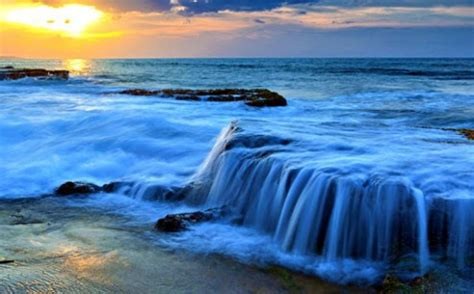 live ocean themes 3d sun ocean live wallpaper app for android