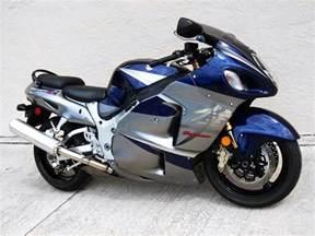Fastest Suzuki Hayabusa Top 10 Fastest Heavy Motorbikes In The World 2014 Tech Whiz