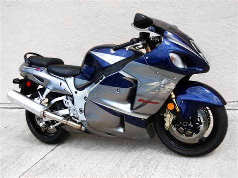 Fastest Suzuki Top 10 Fastest Heavy Motorbikes In The World 2014 Tech Whiz