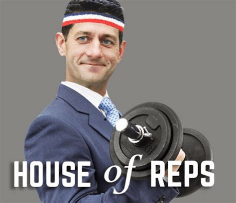 What Is The Speaker Of The House by New Speaker Paul Tracking His Career Through