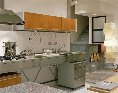 contemporary country cool kitchen ideas lonny gray modern kitchen cool kitchen ideas lonny