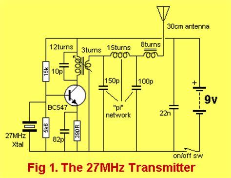 Murah Inverter Tbe Charger Accu 1000watt question oscillator