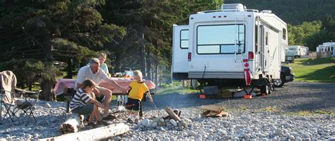 B Berry Rv rv parks and rv cgrounds