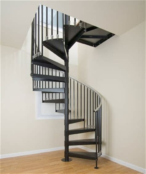 Spiral Staircases For Small Spaces Spiral Staircases For Small Spaces Shopper S Guide