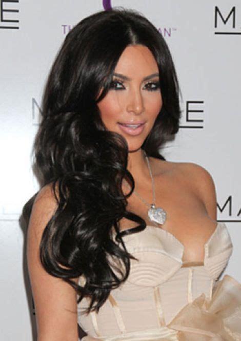 Qa Kims Curls black hair extensions hair extensions