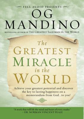 The Greatest Miracle Free Meditation Free
