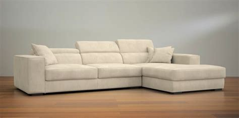 divani dondi prezzi dondi divani prezzi divano viola dondi salotti divani e
