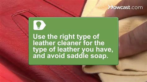 How To Get Smell Out Of Leather by How To Get Odor Out Of Leather