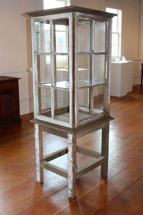 How To Build A Curio Cabinet by How To Build Curio Cabinet Woodworking Projects Plans
