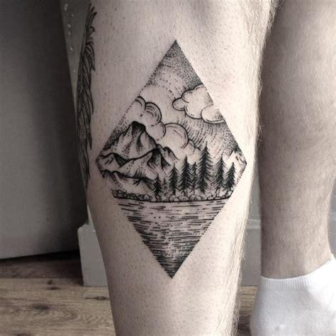 tattoo hashtags for likes 17 melhores imagens sobre tattoos no pinterest lobos