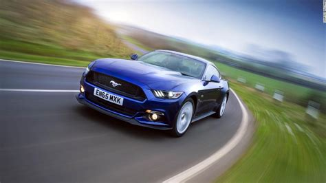 Best Priced New Cars by The 10 Best New Car Launches Of 2016 Cnn