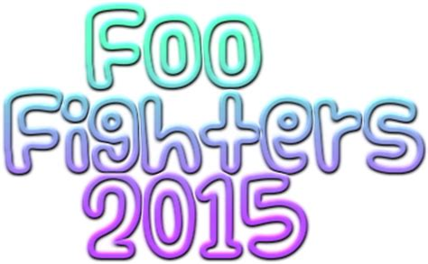 Foo Fighters Tickets Ticket Slashes Ticket Prices In