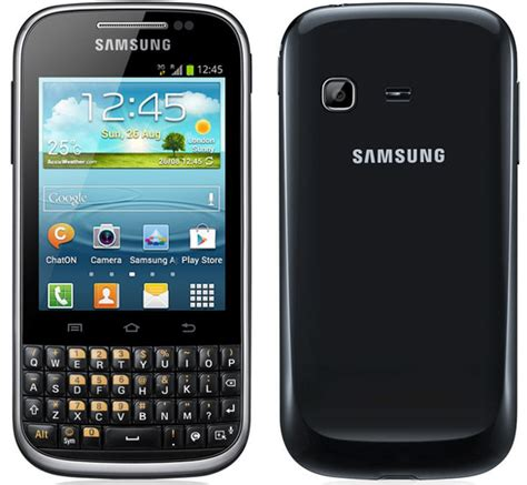 wallpaper for samsung chat on samsung galaxy chat precios y tarifas con movistar