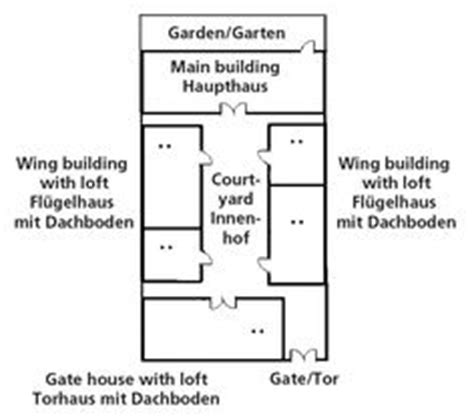 traditional chinese house floor plan 1000 images about siheyuan chinese courtyard house on