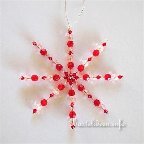 Basteln Weihnachten 2940 by Basteln Weihnachten Sterne Basteln Zu Weihnachten 3