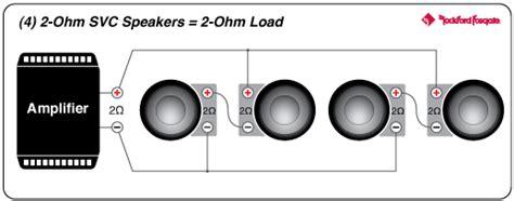 rockford fosgate p3 wiring diagram 34 wiring diagram