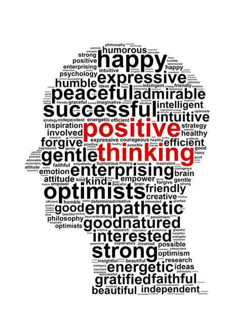 positive attitude journal change the way you think and beat the cancer books wellness wednesday 707 strength fitness crossfit 707